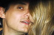 Jennifer Aniston es la Fan #1 de John Mayer