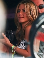 jennifer-aniston-john-mayer-03.jpg
