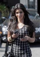 Kim Kardashian sera una Pussycat Doll