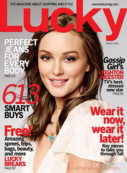 leighton-meester-lucky-copia.jpg