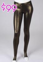 lohan-legging-02.jpg