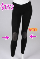 lohan-legging-copia.jpg