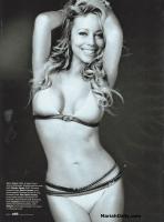 mariah-elle-magazine-01.jpg