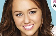 Miley Cyrus habla sobre lo que ha aprendido