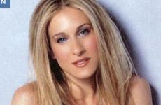 Maxim se disculpa con Sarah Jessica Parker