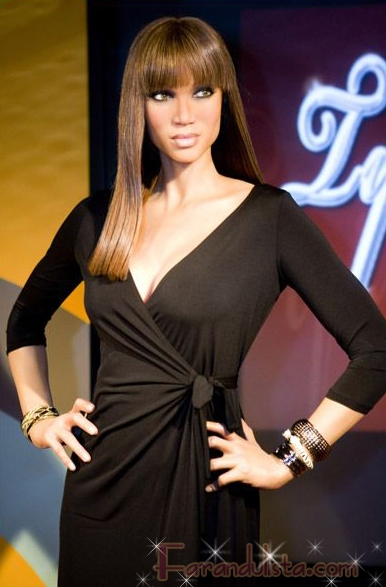 tyra-banks-madamme-tussauds-wax.jpg