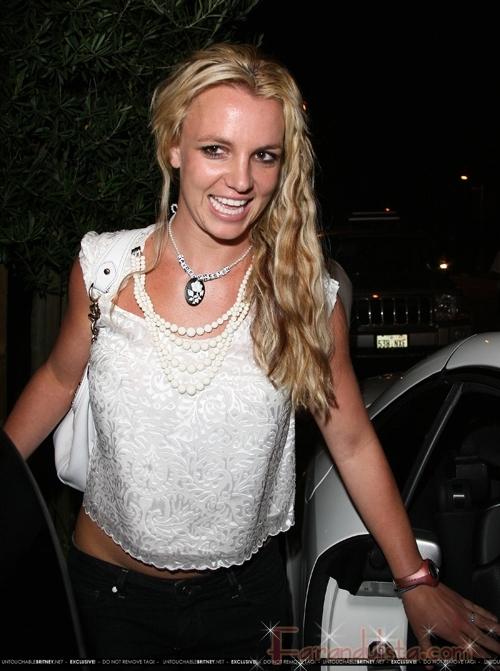 Britney y Justin no cantaran a duo