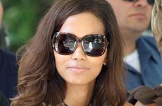 Nahla Ariela hace su debut – Bites and Gossip Links