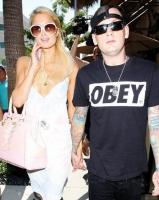 Lindsay: Mi padre me averguenza - Bites and Gossip Links