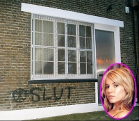 Gwen Stefani tuvo otro varon Zuma Nesta - Gossip Links
