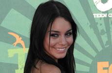 Vanessa Hudgens demandada por $5 millones