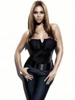 Beyonce cansada de ser una Pop Star [Marie Claire]