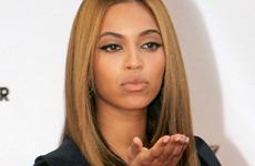 Las pelucas de Beyonce valoradas en $1 millon