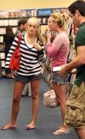 Britney lanzara nuevo album Circus el 2 de Diciembre