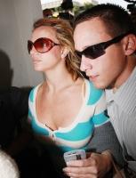 Britney Spears tiene un sex tape - afirma Adnan Ghalib