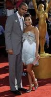 Eva Longoria engorda 2 kilos y es un escandalo