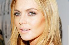 Lindsay Lohan rechaza posar topless para Playboy