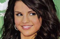 Nelena Confirmado! Selena Gomez y Nick Jonas son novios