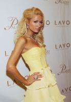 La Belleza de Paris Hilton es inexplicable