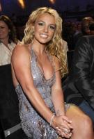 Britney Spears triunfa en los VMAs 2008 - Ganadores