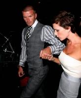 Los secretos de belleza de la Posh Beckham