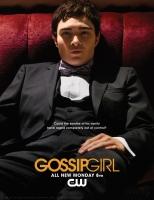Nuevas Promos de Gossip Girl Segunda Temporada - GGSII