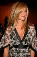 El rumor de la semana: Jenn Aniston embarazada de John Mayer