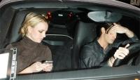 Britney mi boda con Kevin fue por razones equivocadas