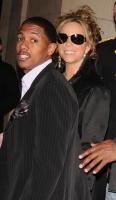 Mariah Carey hizo esperar a Nick hasta la noche de bodas