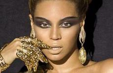 Beyonce explica quien es Sasha Fierce