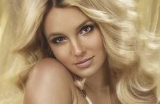 Britney Spears Circus – Portada y Tracklist – OMG! Really?