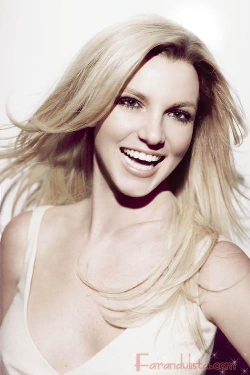 Britney Spears se va de mini tour a Alemania