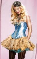 Britney en otra promo desastre para Circus - Links