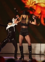 britney spears bambi awards 2008 show 18 122 819lo.thumbnail