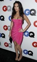 Megan Fox planea una boda sin pretenciones