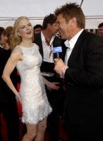 Nicole Kidman brilla en la premier de Australia