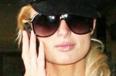 Paris Hilton descubrio su realidad