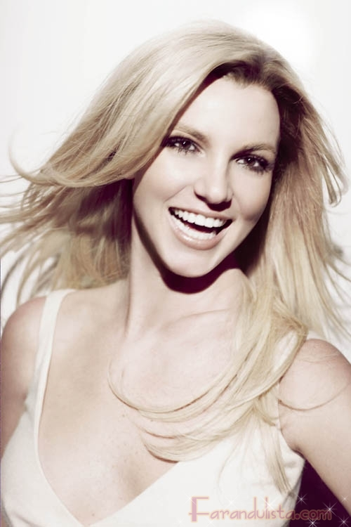 Britney For The Record [Discusion]