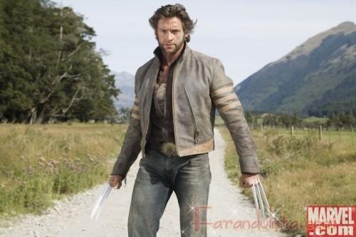 Hugh Jackman sera el anfitrion los Oscars 2009