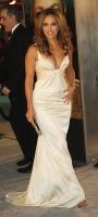 Jennifer Lopez ha recobrado sus curvas