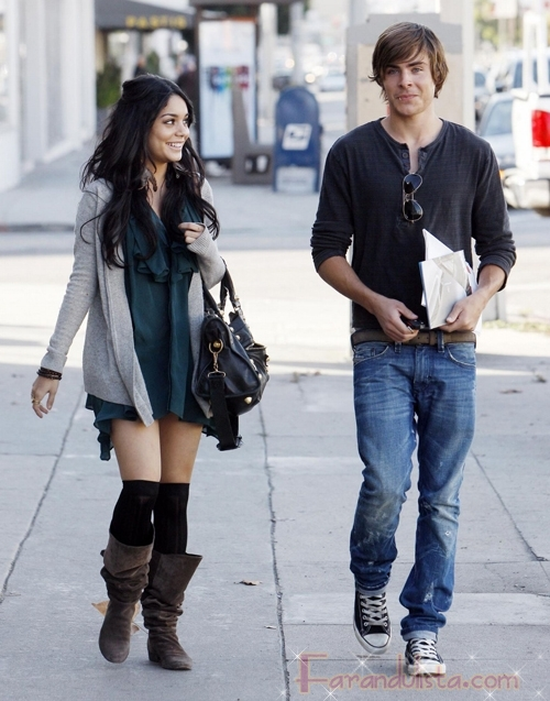 Zanessa Sex Shop 53