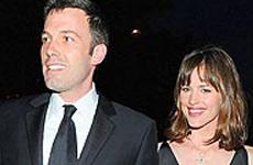 Jennifer Garner y Ben Affleck llamaron a su segunda hija…