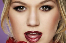 Kelly Clarkson quisiera lucir asi – Bites and Gossip Links!
