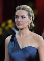 Kate Winslet se lleva el Oscar como Mejor Actriz