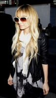 Chace Crawford no anda con Lindsay Lohan - Hot Links!
