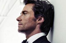 Hugh Jackman animara los Oscars desnudo… OMG!!