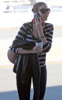 Anne Hathaway sera Judy Garland en la gran pantalla
