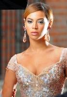 Beyonce y su curvilinea figura filma promo para su concierto