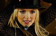 El Regreso de Britney no ha vendido todas las entradas - Links!