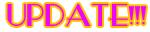 Zac Efron y Vanessa Hudgens se casaran en Septiembre?